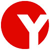 YLighting | Design Necessities Lighting