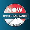 Now Travel Insurance | Cheap Travel Insurance Travel Blog