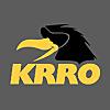 KRRO | Rock Music