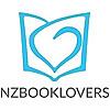NZ Booklovers - Book Reviews, Interviews, Shop & News