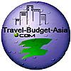 Budget Travel Blog