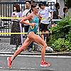 Natalie Van Coevorden - Australian Triathlete