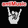 antiMusic