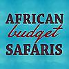 African Budget Safaris - Budget Travel Experts
