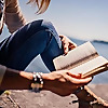 The Romantic Reader