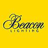 Beacon Lighting Blog