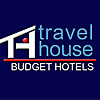 Travel House Budget Hotels