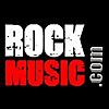 RockMusic.com