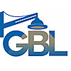 Great Basin Lighting Inc. | Street & Roadway Lighting Blog