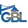 Great Basin Lighting Inc.   Street & Roadway Lighting Blog