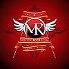 MelodicRock.com