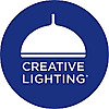 Creative Lighting â Illuminating Life since 1926