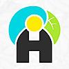 Holidayguru.ie | Cheap Holidays, city breaks, flights & hotels