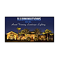 Illuminations USA | Landscape Lighting Design Company Blog