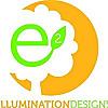 E2 Illuminations   Landscape Lighting Blog