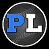 Pitcher List - Every Pitcher Visualized