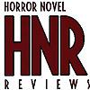 Horror Novel Reviews - Honesty in the Terror