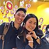 HisandHeVoyage | Best of the Philippines | Travel Blog