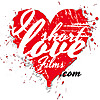 iLoveShortFilms
