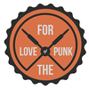 For the Love of Punk