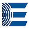 Eneltec Group   LED Lighting Blog