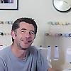 Male Devon Sewing Blog
