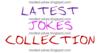 Modest-Jokes