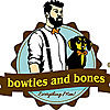 bowties and bones
