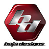 Baja Designs LED Lighting - Offroad LED Light Bars & LED Lights | Youtube