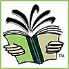 Bookbrowse - Best Recent Reader Reviews