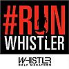 Whistler Half Marathon