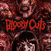 Bloody Cuts - An anthology of short horror films
