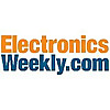 Electronics Weekly - Led Luminaries