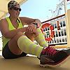 Pittsburgh City Girl | Pittsburgh Running Blog