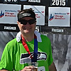 50 in 50 Marathon Quest   Marathon