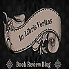 In Libris Veritas