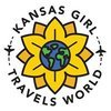 Kansas Girl Travels World A solo female travel blog