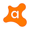 Avast Antivirus Blog