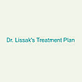 Dr. Lissak's Treatment Plan