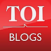 Times of India Opinion   Humour Blog