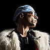 ZDoggMD- Funny Health care videos, Medical Humor