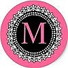 Matroj Mehndi Designs