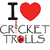 Cricket Trolls | Funny Cricket Trolls, Memes and News