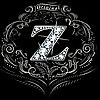 Zara Mehndi Designs   Youtube