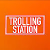 Trolling Station - Youtube