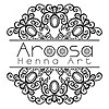 Henna Art By Aroosa   Youtube