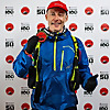 Run Eat Repeat trail running blog   Jeff McCarthy