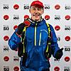 Run Eat Repeat trail running blog | Jeff McCarthy