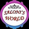 Saloni's World | Youtube