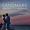 Landmark Destination